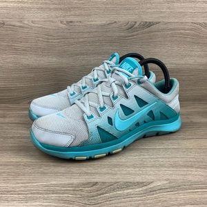 Nike Women's Flex Supreme TR 2